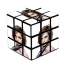 Rubik Cube 3 pictures