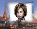 Cena Paris Torre Eifel