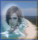 Playa Mar Vacaciones
