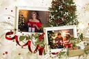 Christmas 2 pictures