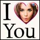 I love You Heart ♥