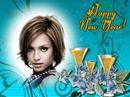 Godt Nytår Godt Nytår Nytår