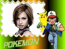 Child frame Pokemon