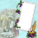 religieux communion