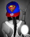 Swag :P