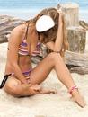 Nina-Agdal-sexy-bikini