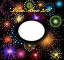 *Bonne Année 2013*