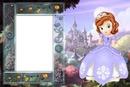 la princesa sofia marco