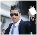 С.Ronaldo