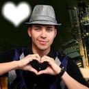 prince royce amor