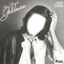 JEAN JAQUE GOLDMANE