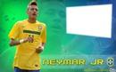 neymar fans