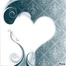 baroke en amour