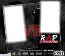Rap contenders