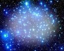 Nos étoiles