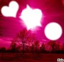 l'amour en l air