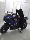 Moto 16