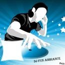 DJ FUN AMBIANCE free.fr