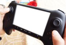 video game tablet