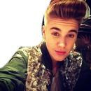 Bieber Justin