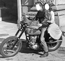 moto 1952