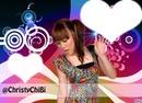 Love Christy ChiBi